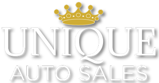 Unique Auto Sales LLC, New Haven, CT